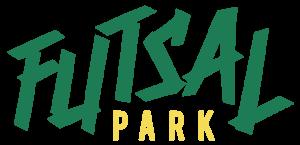 logo-definitivo-FUtsal-Park-_novembre